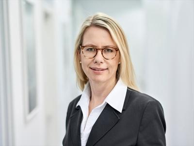 Susanne Ebling